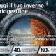 bridgestone 2106